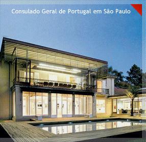 Consulado geral de portugal rio de janeiro rj brasil