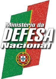 defesa nacional