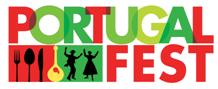 PortugalFest